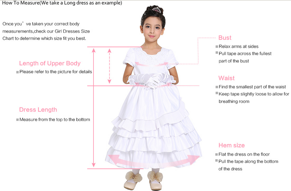Wholesale elegant girls prom party dresses