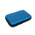 Anti-shock Game Switch Case for Nintendo 3DS XL with Elastics