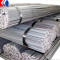 AISI304 stainless steel rod 2.5mm