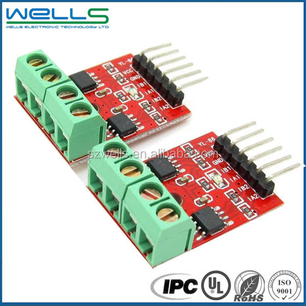Phenomenal Low Cost High Level Preamp And Tone Control Circuit Electric Mx Tl Geral Blikvitt Wiring Digital Resources Geralblikvittorg