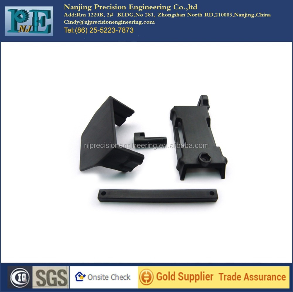 Chinese manufacture plastic chair parts best sell injection mould