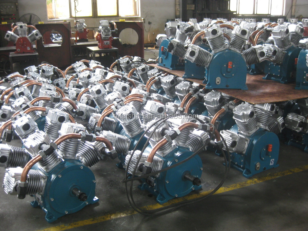 Kaishan Brands Mining Air Compressors Price Of Air