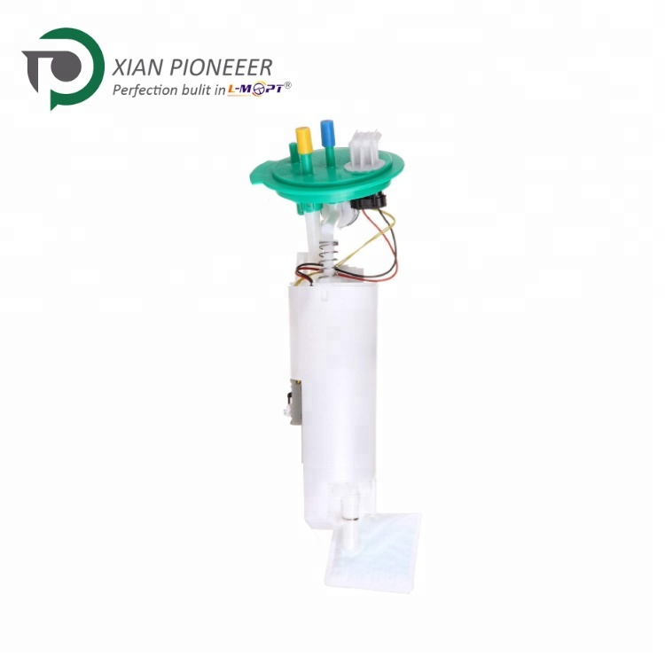 NEW Fuel Pump Fits Chrysler Town/&Country Voyager Dodge Grand Caravan OE# E7146M