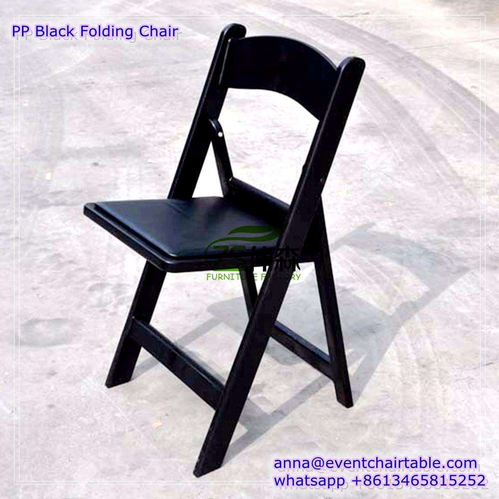 Cheap Folding Chair Banquet Folding Chair Americana Chair