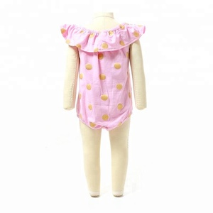 9de21138fce9 China Girl Baby Wear