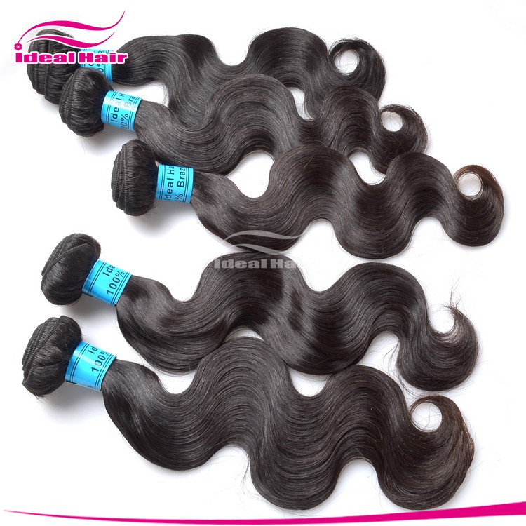 Good market viet nam human hair, vietnam cheap bulk human hair double drawn, noble mink brazilian hair