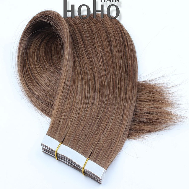 Buy Cheap China Tape Hair Human Products Find China Tape Hair Human
