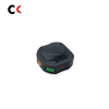 LK109 2G human tracking device micro gps tracking chip smart car