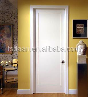 plywood flush door white interior bedroom doors  buy white, Bedroom decor