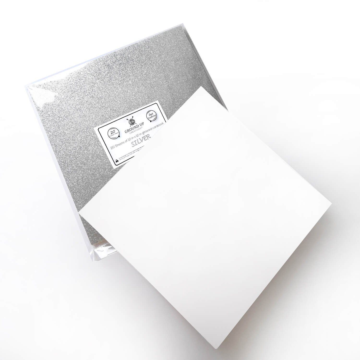 watermark postcard size cardstock paper This cardstock printer paper is available in heavy 60, 80 and 100 lb weights to give your work a professional quality super bright photo white delivers excellent image contrast and color reproduction.
