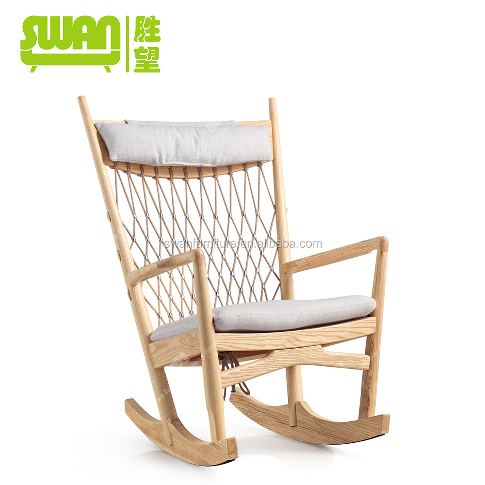 Wood Recliner Chair Wood Recliner Chair Suppliers and