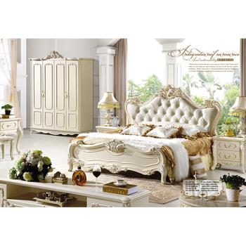 European Bedroom Furniture Set Girls Bedroom Furniture Set - Buy European  Bedroom Furniture Set,Bedroom Set,Girls Bedroom Furniture Set Product on ...