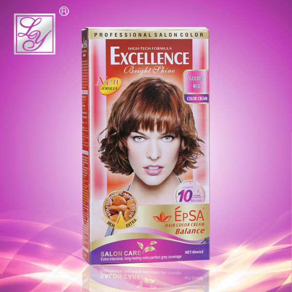 Hair Color Without Ammonia Peroxide Wholesale Hair Suppliers