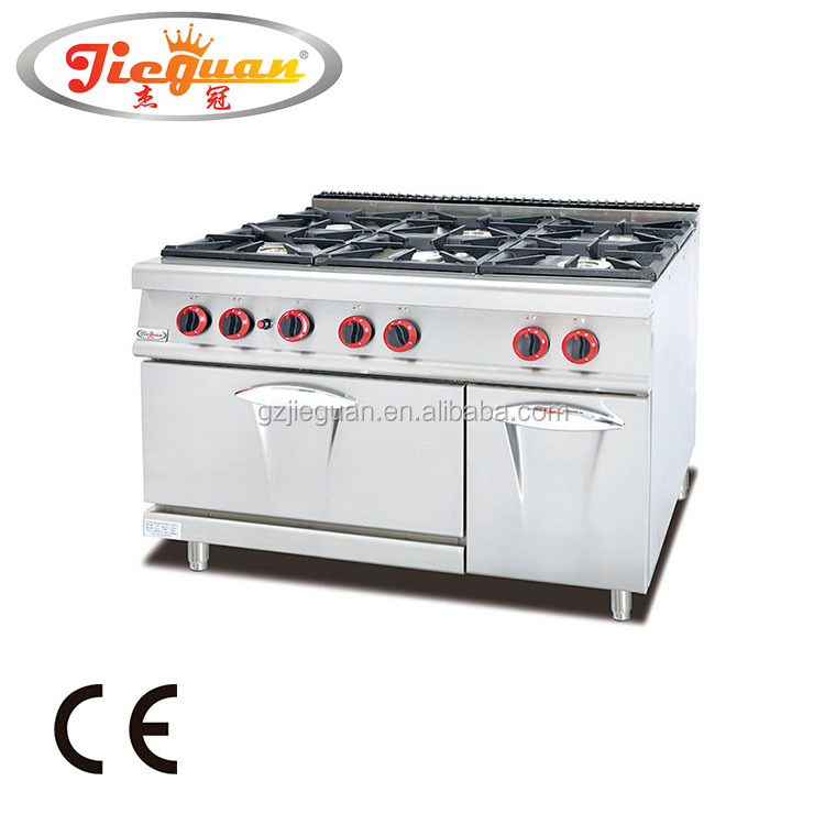 Italian Cooking Ranges, Italian Cooking Ranges Suppliers And Manufacturers  At Alibaba.com