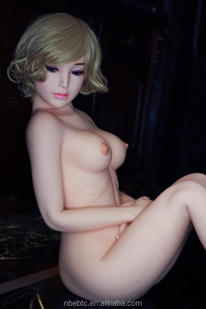 Секс с супер куклами видео фото 88-657