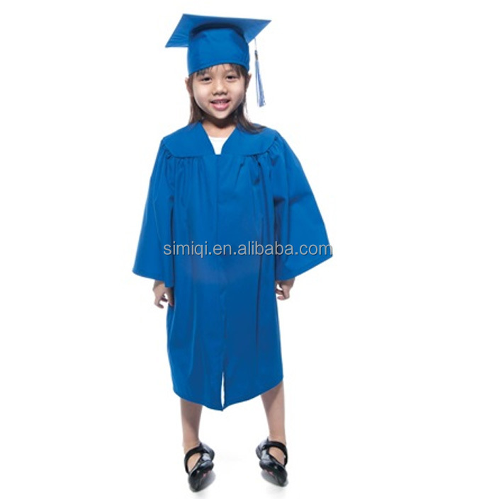 Children Graduation Gown Wholesale, Graduation Gown Suppliers - Alibaba