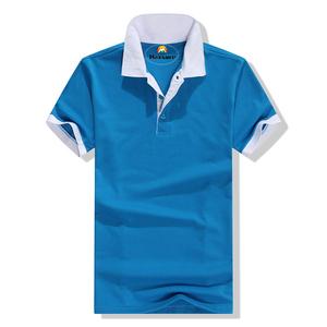 Custom Golf Sport Uniform Polo T-shirt Bulk Wholesale Plain Blank Polo Shirt