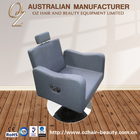 Hair Dresser Chair Top Quality Barber Equipment Professional Salon Furniture