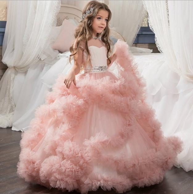 2019 New Model Girl Dress Kids Cotton Frocks Design Wholesale Children  Frocks Designs , Buy New Model Girl Dress,Kids Cotton Frocks  Design,Children