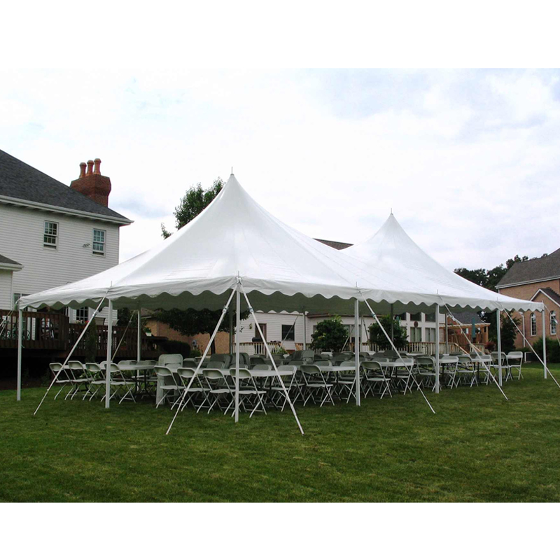 China Cheap Wedding Tent, China Cheap Wedding Tent Manufacturers and