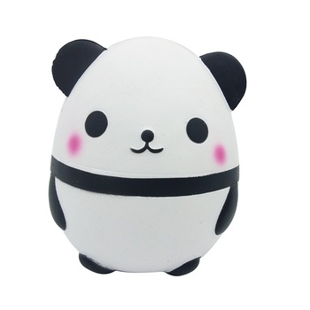Cute Toys For Kids