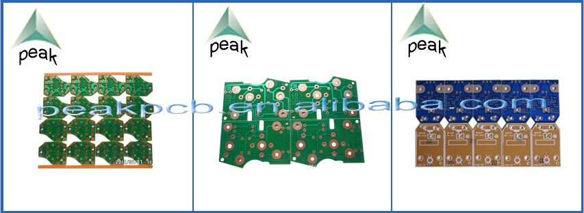 Pcb Meaning,Professional Pcb Board Manufacturer,Shenzhen Oem Pcb ...