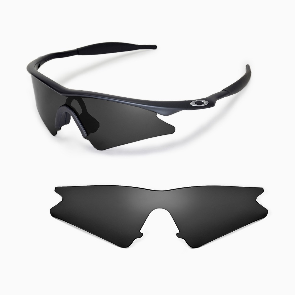 972858f7e3a Oakley Mens M Frame Replacement Lens « Heritage Malta