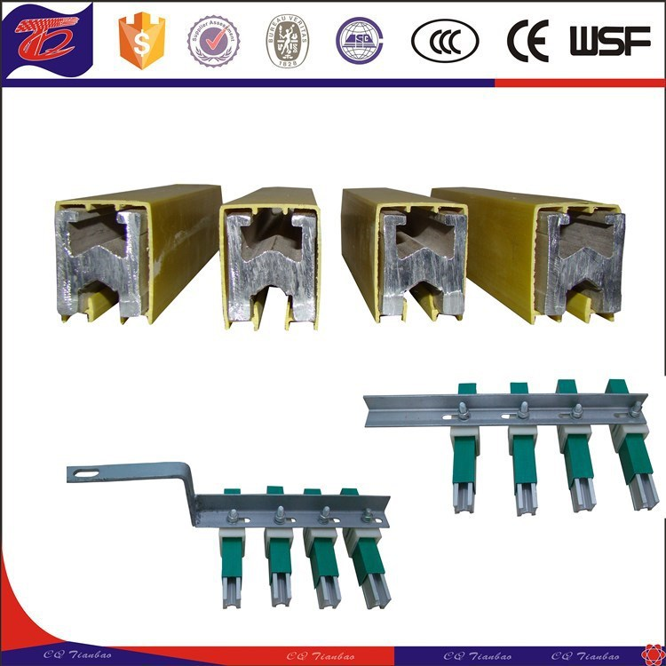 wiring low voltage bus bar list manufacturers of moto e4 plus mobile, buy moto e4 ... #13