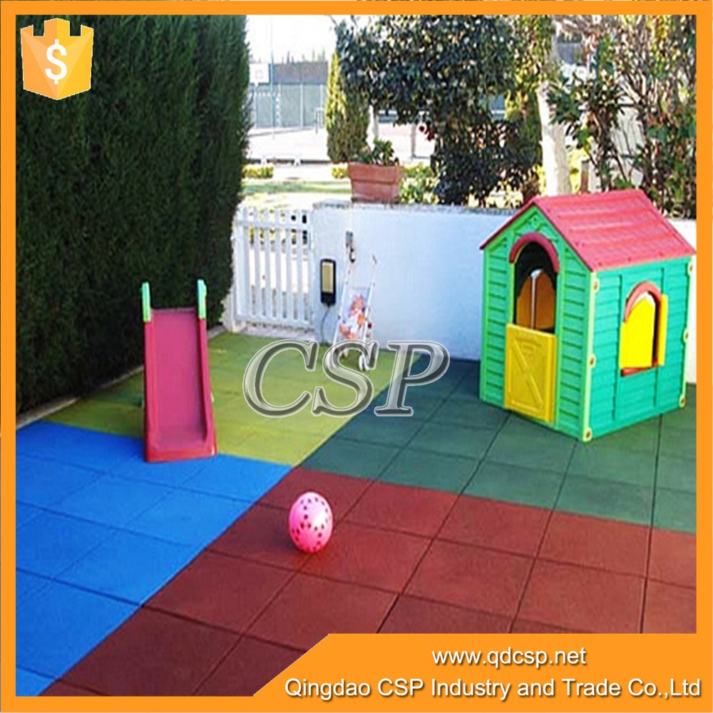 La mejor calidad de goma estera del piso para gimnasio alfombra de goma suelo de juegos para for Alfombras de buena calidad