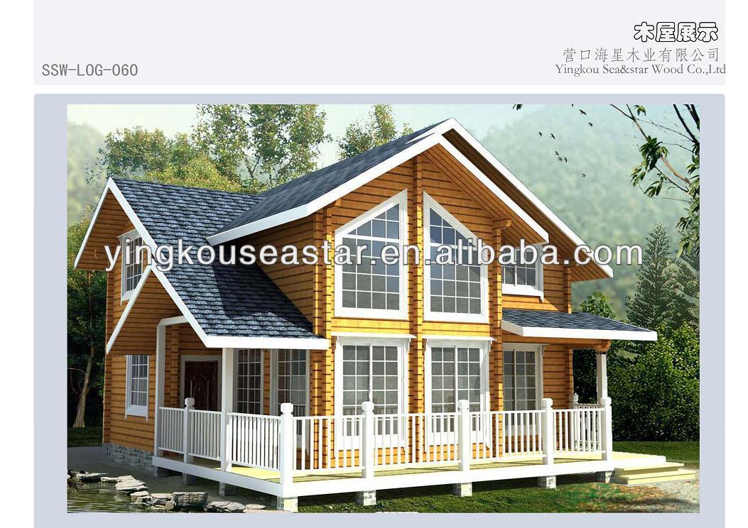 Wooden Houses Bulgaria Kpl 038 Buy Wooden Houses Bulgariawooden Log Housesindia Wooden Houses Product On Alibabacom