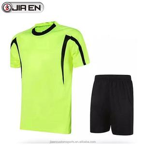 b07c3bedfa2 China Stylish Jerseys