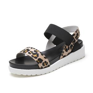 a5e961562ad8 Sandals Dropship