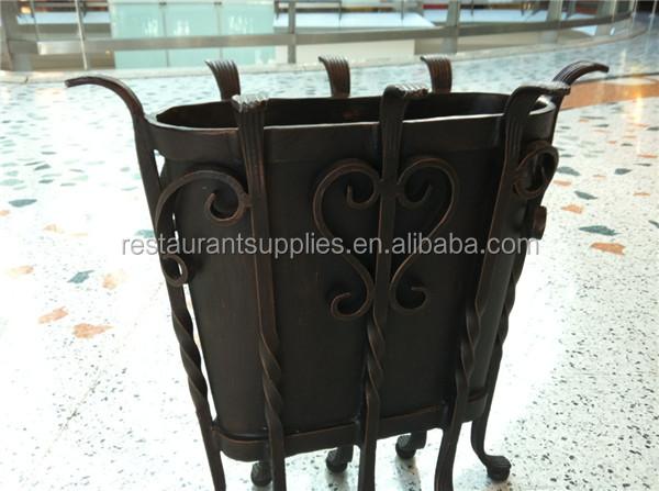 Indoor Antique Umbrella Stand, Indoor Antique Umbrella Stand ...