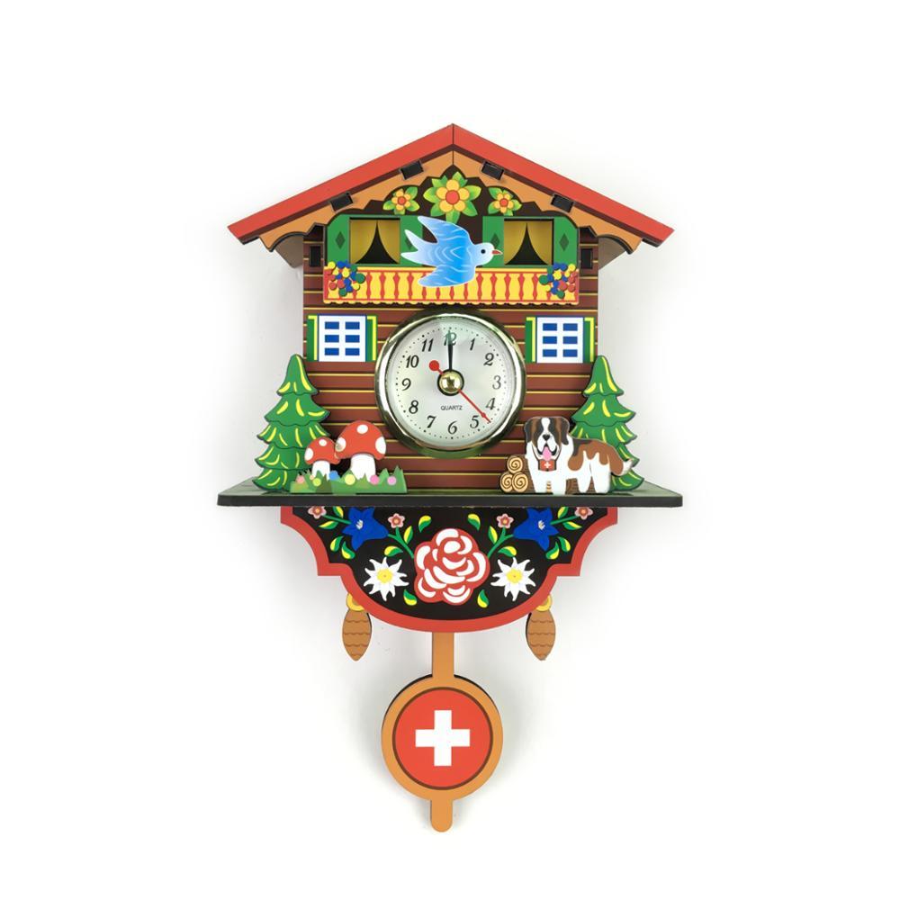 Wooden pendulum wall clocks wooden pendulum wall clocks suppliers wooden pendulum wall clocks wooden pendulum wall clocks suppliers and manufacturers at alibaba amipublicfo Gallery