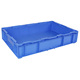 fruit and vegetable crate fruit bins for sale