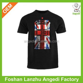 custom designs 3d tshirts wholesale blank tshirts buy