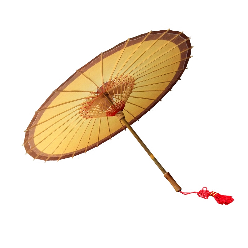 Sakura paper parasol japanese traditional paper umbrella for sale paper umbrella decorations