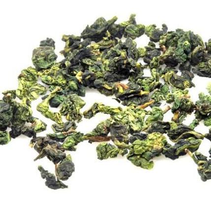 Orchid Fragrance Weight Loss Tie Guan Yin Oolong Tea for Afternoon tea - 4uTea | 4uTea.com