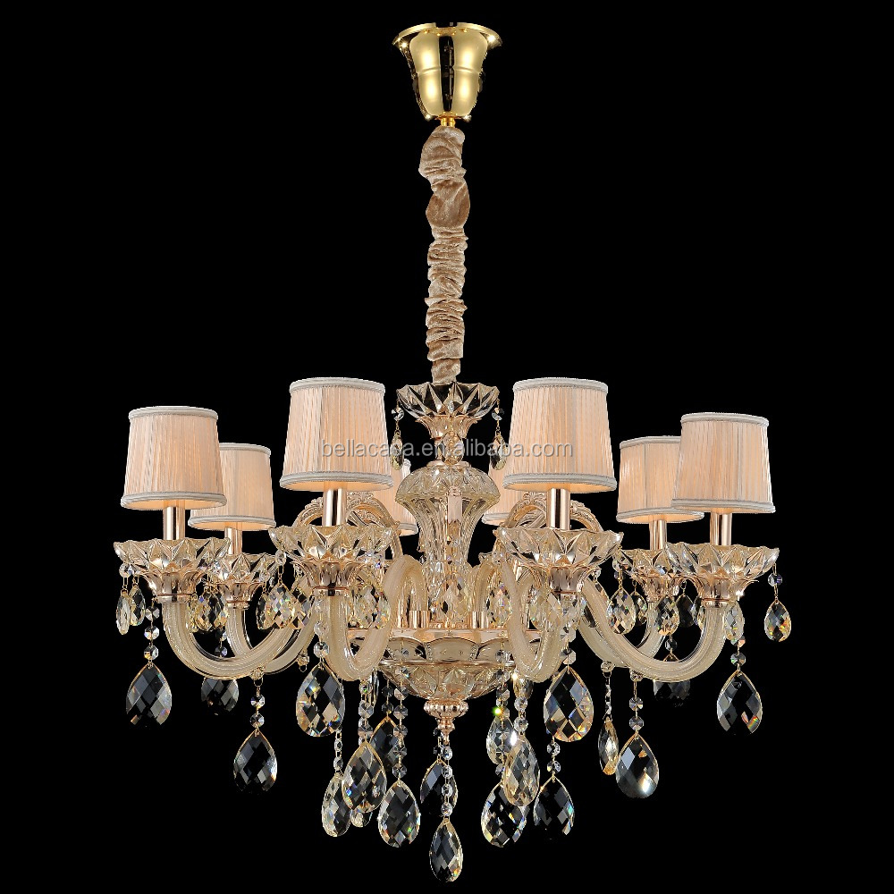 Large commercial chandeliers large commercial chandeliers suppliers large commercial chandeliers large commercial chandeliers suppliers and manufacturers at alibaba arubaitofo Choice Image