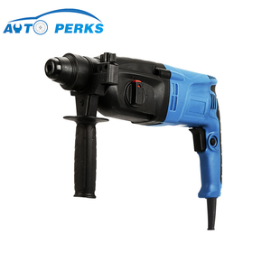 13mm Max.Drilling Diameter High Quality Hot Sell impact drill cordless
