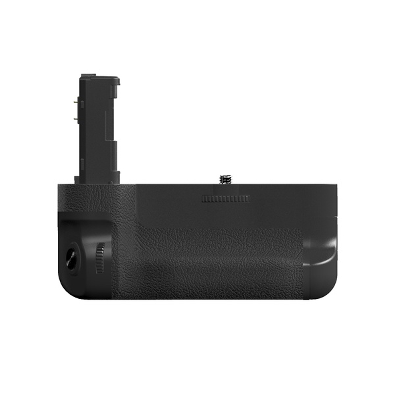 MK-A72 Vertical Battery Grip for A7 II camera as VG-C2EM