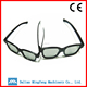 Adult side by side 3d glasses manufacturer for sale