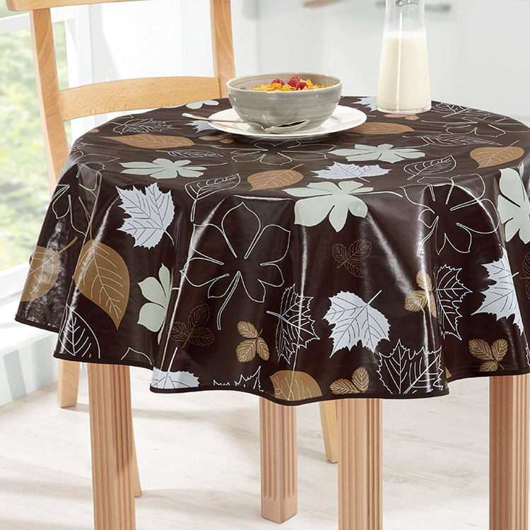 Good 90 Round Tablecloths, 90 Round Tablecloths Suppliers And Manufacturers At  Alibaba.com