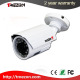HD CVI Factory voice recording security camera 1.0 megapixel Vandal bullet Cameras hd cvi fake security camera