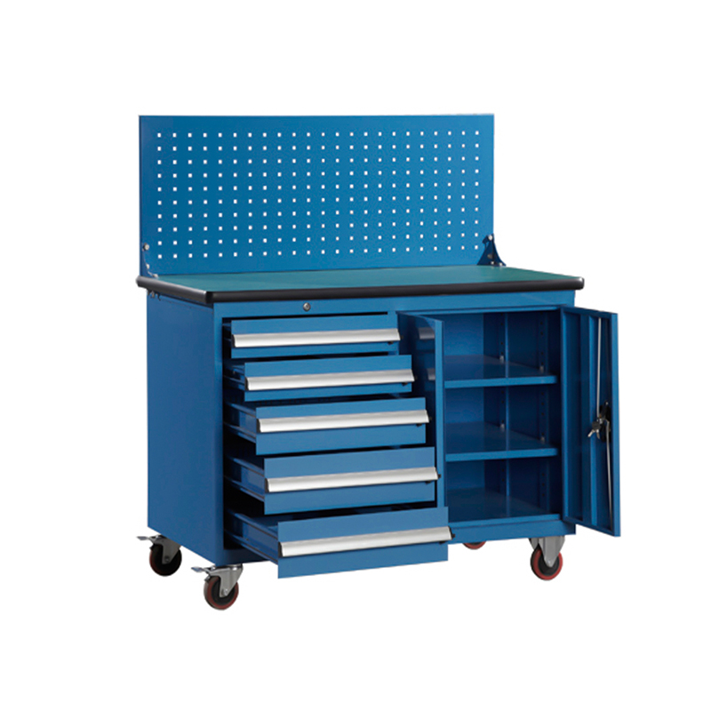 5 drawer roller cabinet tool chest tool storage tool cabinet