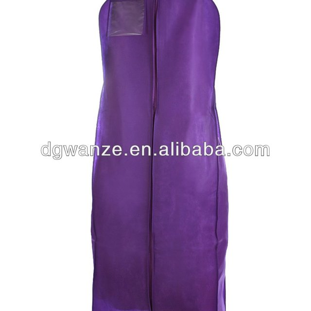 Buy Cheap China New Cover Dresses Products Find China New Cover