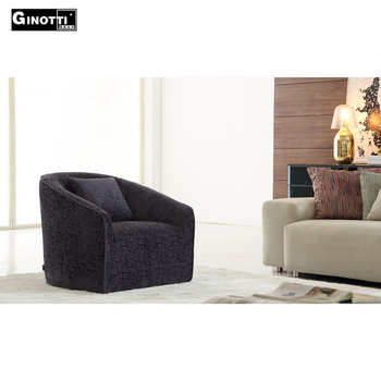 Occasional Most Comfortable Living Room Accent Chair No Legs ...
