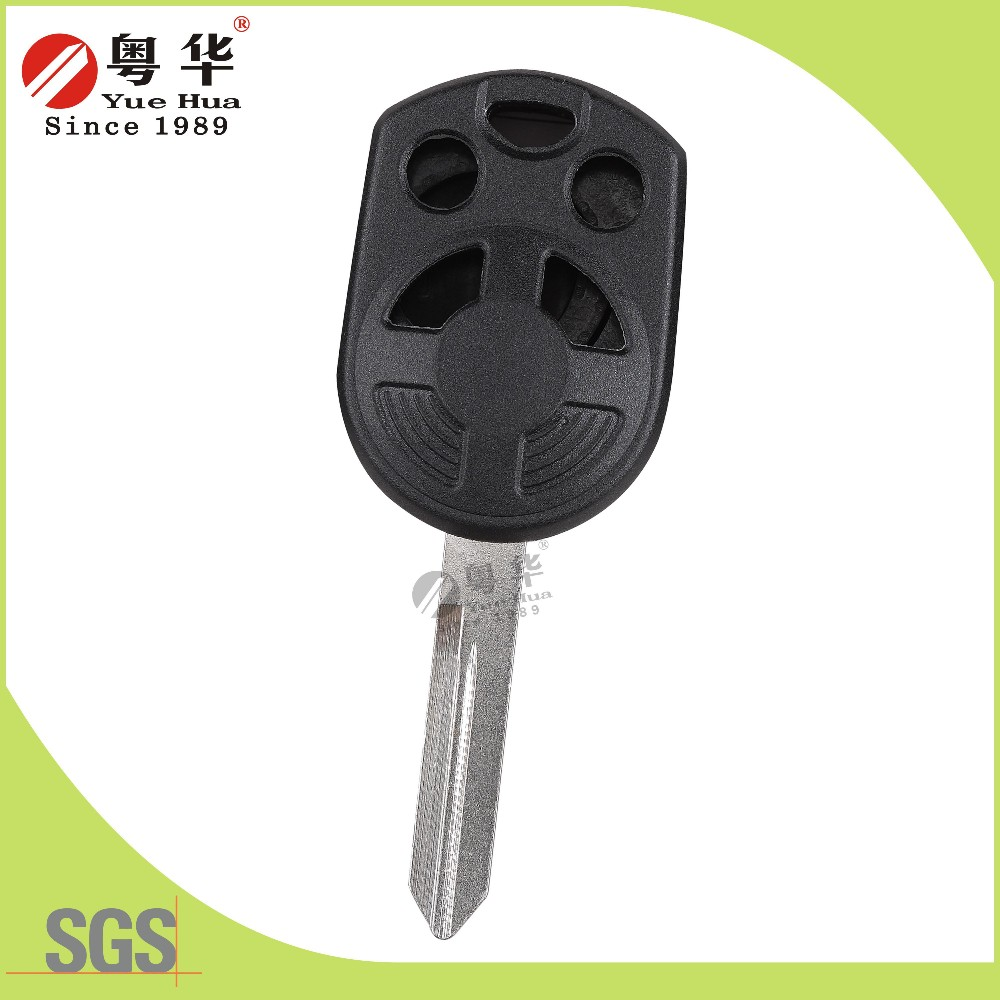 Decorative Car Key Blanks Iron Blog