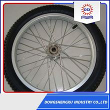 Carbon 5 Spoke Track Bicycle Wheel Oem Carbon Wheel Bicycle Wheels