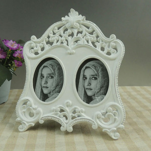 MDF brand names funia photo frame for sale